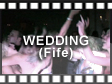 Wedding (Fife)